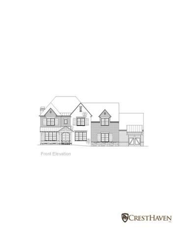 4851 Hanalei Hollow, Suwanee, GA 30024 (MLS #9012001) :: Houska Realty Group