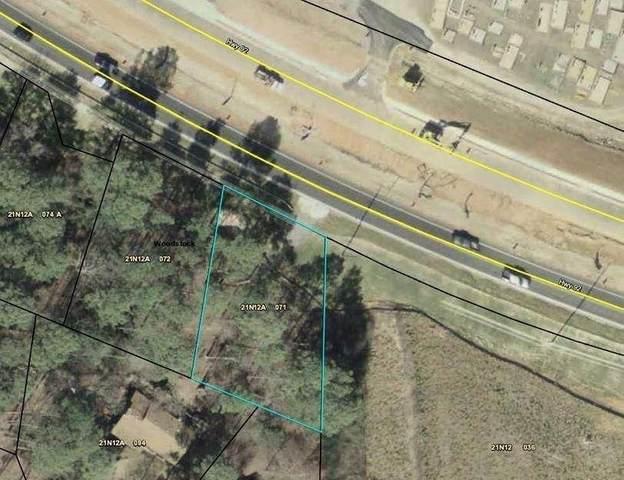 4228 Highway 92, Acworth, GA 30102 (MLS #9012018) :: Maximum One Realtor Partners