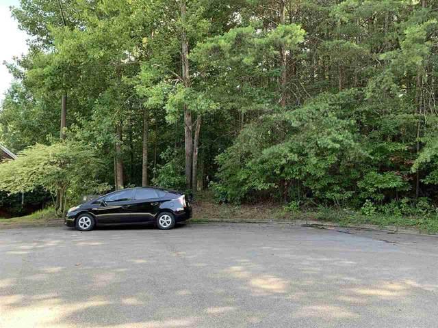 2748 Inglewood Drive, Gainesville, GA 30504 (MLS #9014177) :: Houska Realty Group