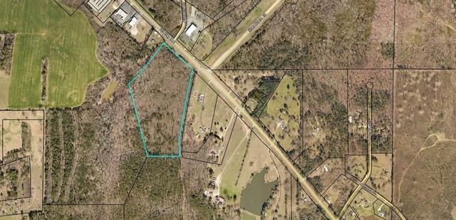 0 Highway 341 S, Barnesville, GA 30204 (MLS #9015009) :: EXIT Realty Lake Country