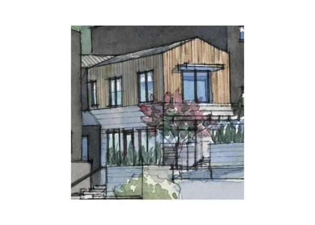 10944 Serenbe Lane #499, Chattahoochee Hills, GA 30268 (MLS #9015253) :: The Realty Queen & Team