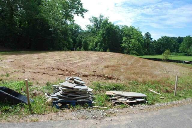 0 Smoky Meadow Trail, Clayton, GA 30525 (MLS #9015465) :: Maximum One Realtor Partners