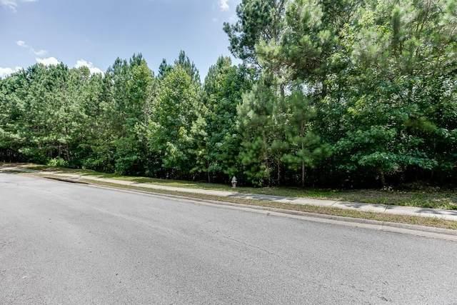4724 Grandview Parkway, Flowery Branch, GA 30542 (MLS #9015847) :: Bonds Realty Group Keller Williams Realty - Atlanta Partners
