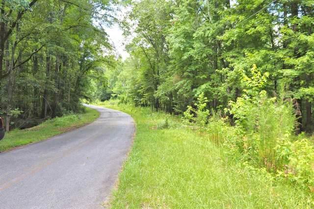 0 Steel Bridge Trail 141-6, Eatonton, GA 31024 (MLS #9016026) :: EXIT Realty Lake Country