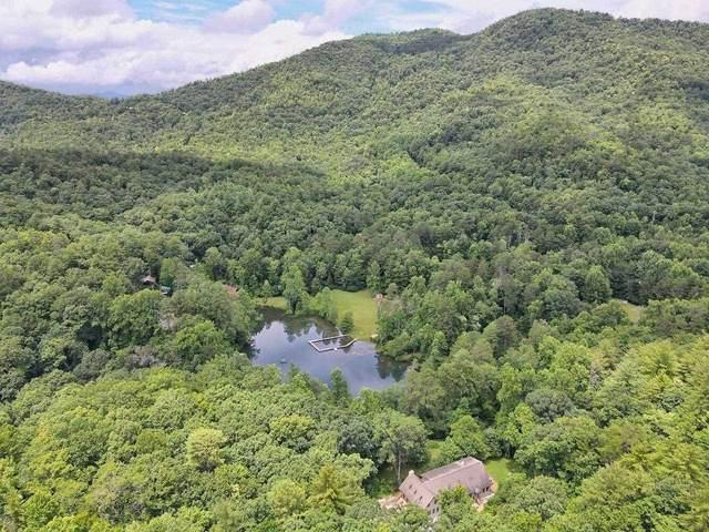 153 Camp Dixie, Clayton, GA 30525 (MLS #9017961) :: Buffington Real Estate Group