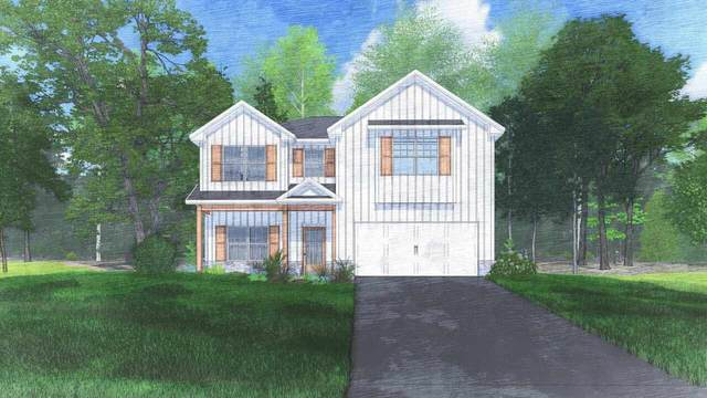 3119 Highland Trail #130, Forsyth, GA 31029 (MLS #9018043) :: The Realty Queen & Team