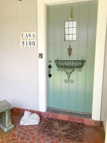 5100 Powers Ferry Road, Atlanta, GA 30327 (MLS #9019368) :: Statesboro Real Estate