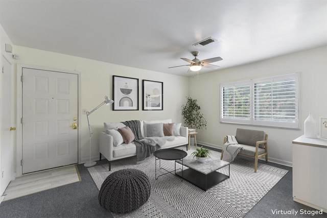 3003 Wingate Way, Sandy Springs, GA 30350 (MLS #9020283) :: Anderson & Associates