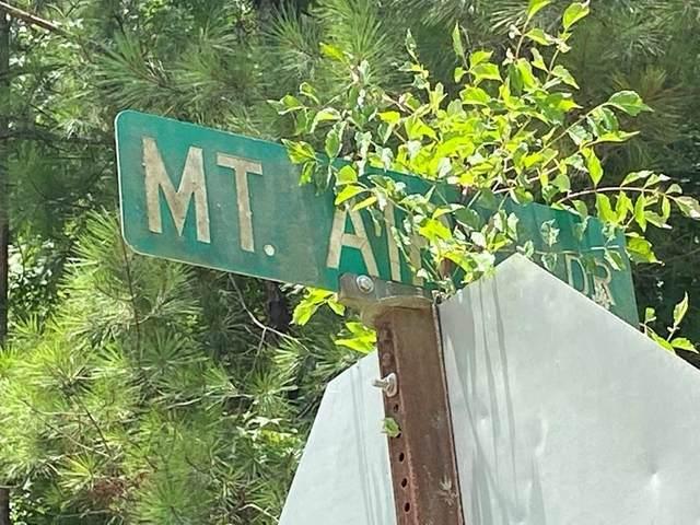 0 Mount Airy Road, Waverly Hall, GA 31831 (MLS #9020417) :: Maximum One Realtor Partners