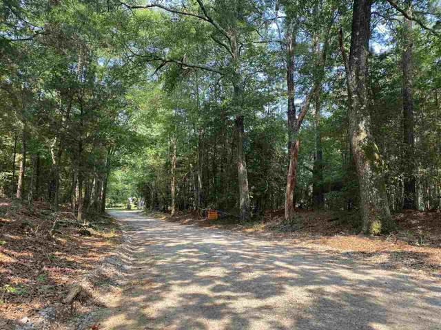 15 Dyches Road, Grovetown, GA 30813 (MLS #9021635) :: Crown Realty Group