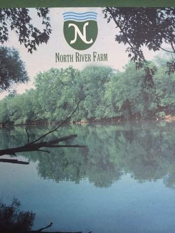 0 North River Road NE #11, Rome, GA 30161 (MLS #9021748) :: The Heyl Group at Keller Williams