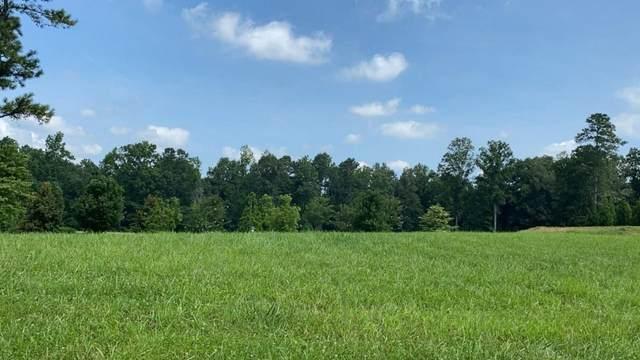 575 Lost River Bnd, Milton, GA 30004 (MLS #9022160) :: Rettro Group