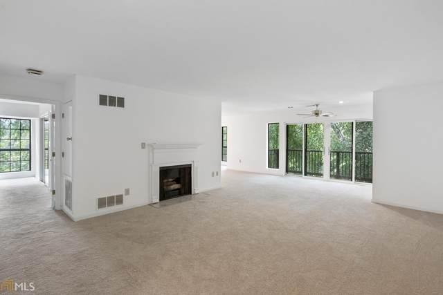 4304 Pine Heights Drive, Atlanta, GA 30324 (MLS #9022323) :: Houska Realty Group