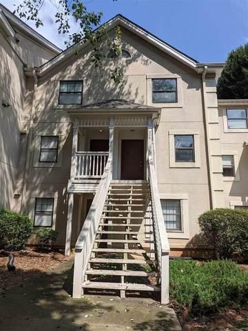 210 Appleby Drive #228, Athens, GA 30605 (MLS #9022374) :: Todd Lemoine Team