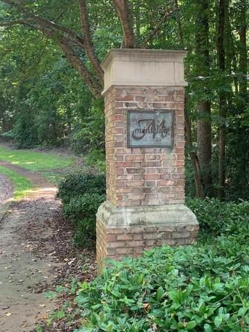 115 Red Oak, Lagrange, GA 30240 (MLS #9022829) :: Athens Georgia Homes