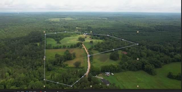 163 Barker Road, Gray, GA 31032 (MLS #9022858) :: Maximum One Realtor Partners