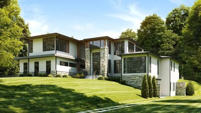 180 Worth Drive NE, Atlanta, GA 30327 (MLS #9023385) :: Statesboro Real Estate