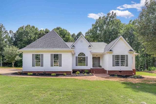 247 Highland Ridge Drive, Hartwell, GA 30643 (MLS #9024121) :: HergGroup Atlanta