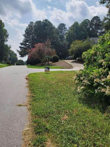 5904 Basswood Cove, Buford, GA 30518 (MLS #9025567) :: Crown Realty Group