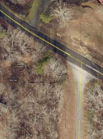 0 Meadowlark Lane, Toccoa, GA 30577 (MLS #9028883) :: Cindy's Realty Group
