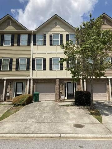 6208 Redan Overlook, Lithonia, GA 30058 (MLS #9028956) :: Anderson & Associates