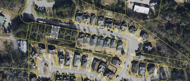 236 Firefighter Court #4, Athens, GA 30607 (MLS #9029541) :: Todd Lemoine Team