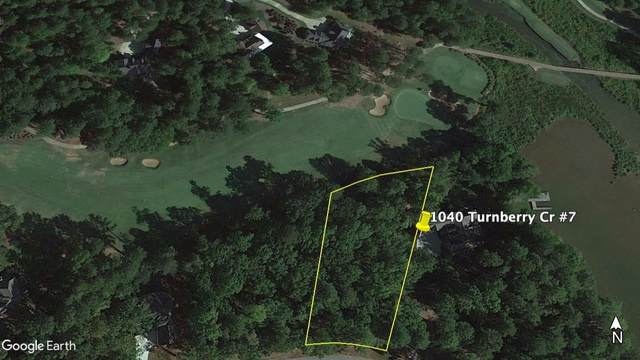 1040 Turnberry Circle, Greensboro, GA 30642 (MLS #9029744) :: Houska Realty Group