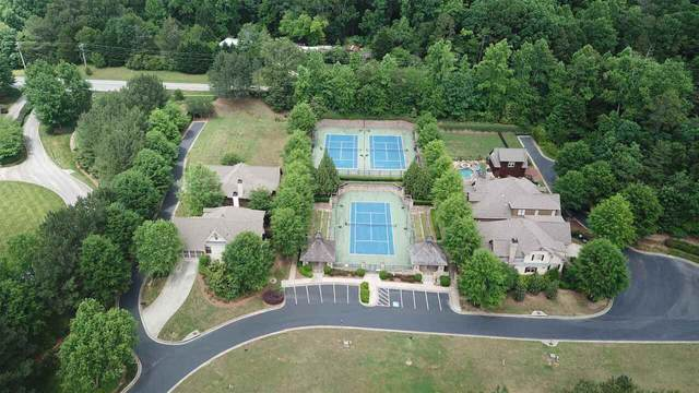 5819 Swinging Gate, Gainesville, GA 30506 (MLS #9029804) :: Maximum One Realtor Partners