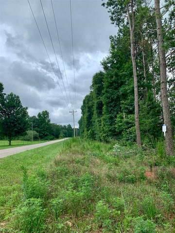 0 Drake Woods Road #3, Danielsville, GA 30633 (MLS #9030239) :: The Heyl Group at Keller Williams