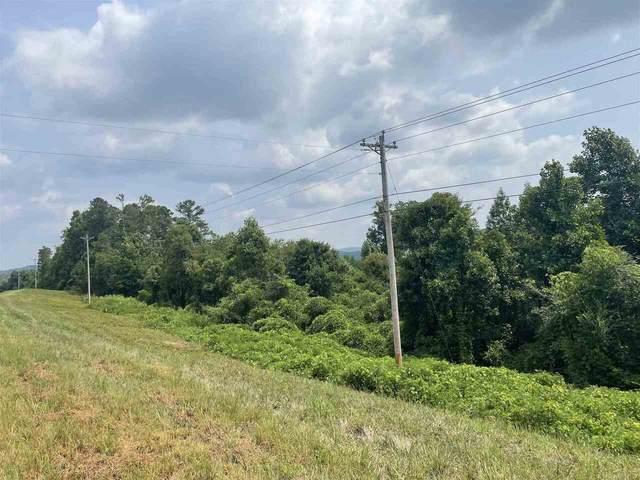 0 N Highway 27 #262, Lafayette, GA 30728 (MLS #9030539) :: Athens Georgia Homes