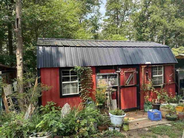 383 Loreau Trail, Lavonia, GA 30553 (MLS #9031038) :: Maximum One Realtor Partners