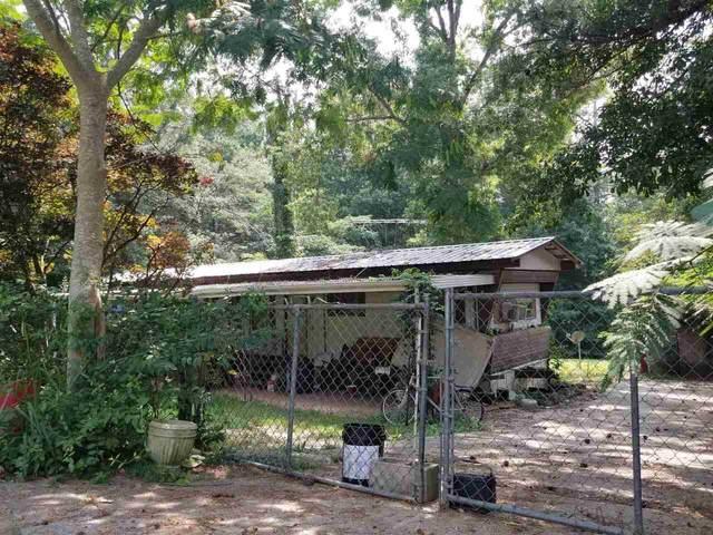 702 Kay Street, Tallapoosa, GA 30176 (MLS #9031232) :: Statesboro Real Estate