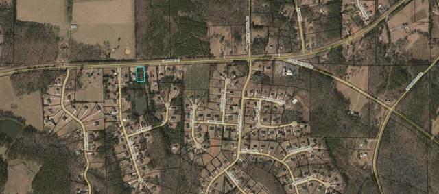 4408 Highway 81 E, Mcdonough, GA 30252 (MLS #9031251) :: Rettro Group