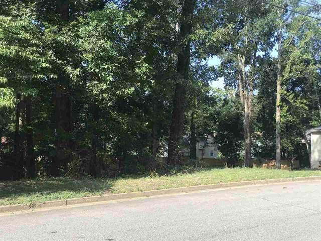 3181 Glenn Hollow Drive, Rex, GA 30273 (MLS #9031685) :: Maximum One Realtor Partners