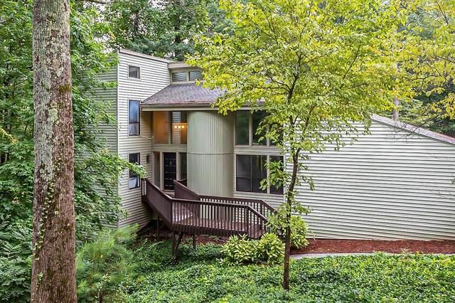 8810 N Mount, Johns Creek, GA 30022 (MLS #9031869) :: Maximum One Realtor Partners