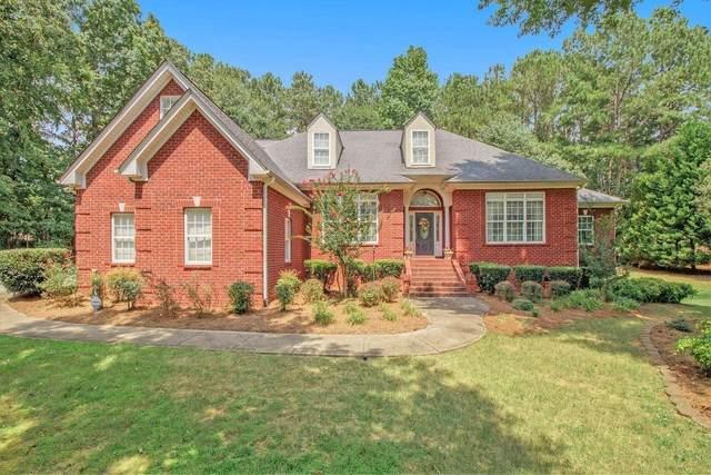 1404 Beaufort Walk, Mcdonough, GA 30252 (MLS #9032485) :: Anderson & Associates