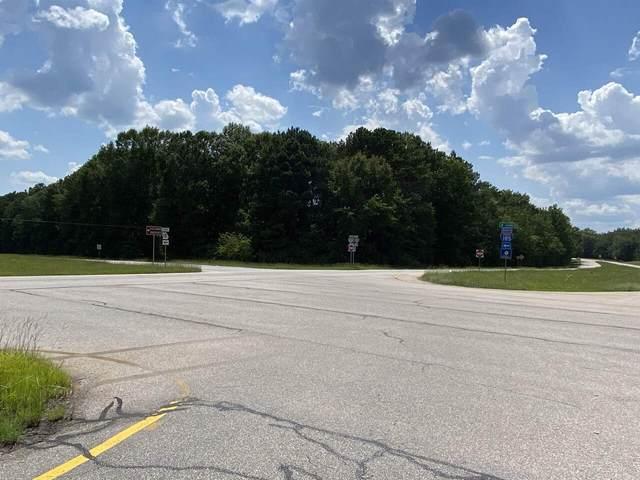 0 Highway 18, Pine Mountain, GA 31822 (MLS #9032855) :: Rettro Group