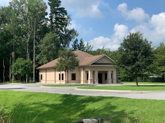 119 Southern Boulevard, Savannah, GA 31405 (MLS #9033127) :: Statesboro Real Estate