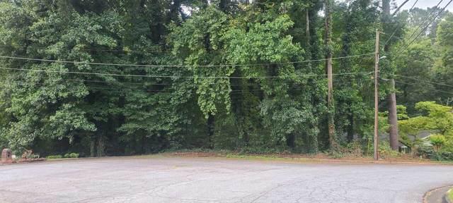 0 Kelden Circle, College Park, GA 30349 (MLS #9034084) :: Maximum One Realtor Partners