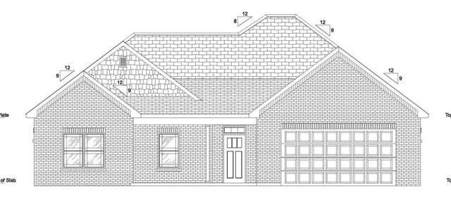 525 Barbara Court, Forsyth, GA 31029 (MLS #9034878) :: Houska Realty Group