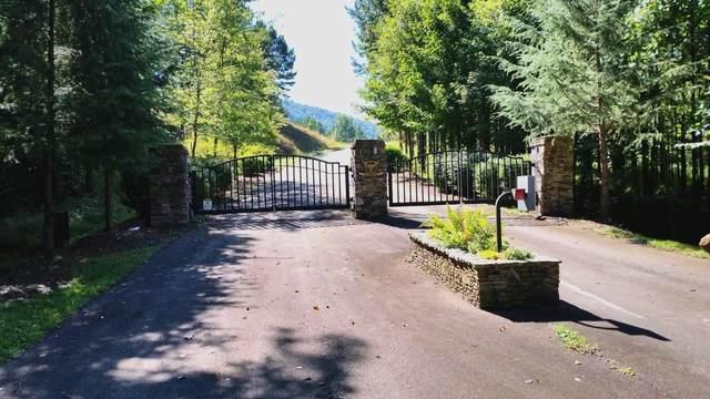 9 Eastview Trail, Ellijay, GA 30536 (MLS #9034971) :: Maximum One Realtor Partners