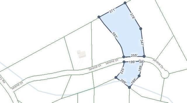 530 Serene Drive, Covington, GA 30014 (MLS #9036842) :: Maximum One Realtor Partners
