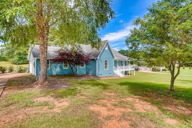 177 Country Meadows, Mcdonough, GA 30252 (MLS #9042962) :: Houska Realty Group