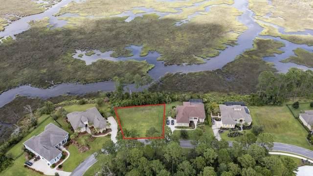206 Serpentine Drive #322, St Marys, GA 31558 (MLS #9044370) :: Statesboro Real Estate