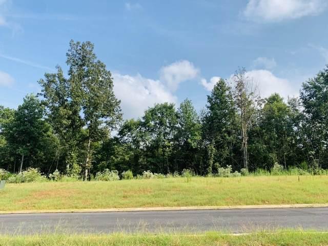 252 Southern Trce, Toccoa, GA 30577 (MLS #9045831) :: Anderson & Associates