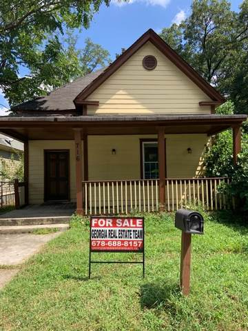 716 SW Windsor, Atlanta, GA 30310 (MLS #9046051) :: Houska Realty Group