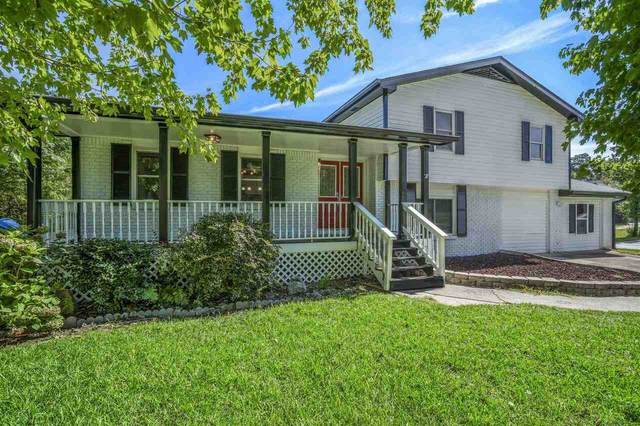 488 First, Lawrenceville, GA 30046 (MLS #9046296) :: Regent Realty Company