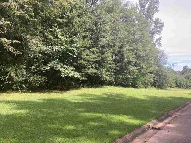 106 Glenn Eagle Point Lot 33, Lagrange, GA 30241 (MLS #9047204) :: Crown Realty Group