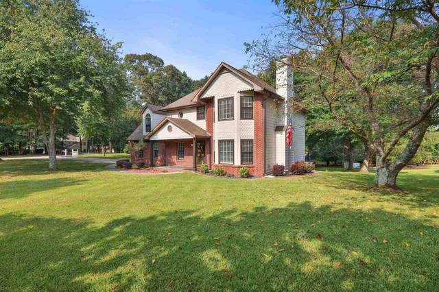 120 Bryson Lane #63, Fayetteville, GA 30215 (MLS #9047207) :: Anderson & Associates