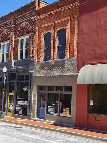 10 N Mcintosh Street, Elberton, GA 30635 (MLS #9048710) :: Maximum One Realtor Partners